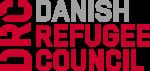 DRC_logo