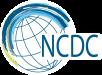 NCDC gamchvirvale  new