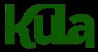 kula_logo