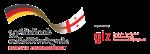 giz-coop-logo